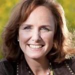 Christine Holbrook