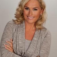 Kelly O'Neill